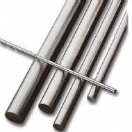 Silver Steel Other Sizes